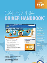 download 2012 nc commercial drivers liscence docshare tips