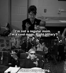 Hillary Clinton Texting Meme - texting hillary clinton is a boss thought catalog