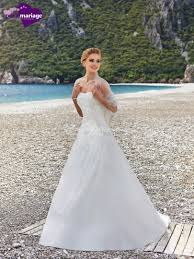 point mariage amiens point mariage amiens