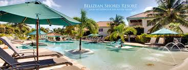 a collection of belize resorts u0026 belize vacation rentals