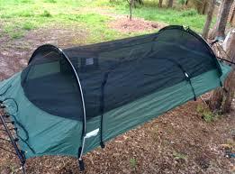 tent hammock cheap camping hammocks for sale sierra madre shark
