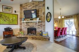 77 absco fireplace in pelham al edinburgh wood mantel