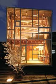 two rooms home design news 273 best japanese architecture design images on pinterest