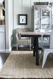 chair rail molding ideas dining room ergonomic 122 dining