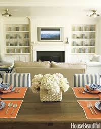 blue and white family room house beautiful pinterest 169 best family rooms images on pinterest for the home terraced