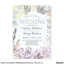 summer wedding invitations 120 best the greats summer wedding invitations images on