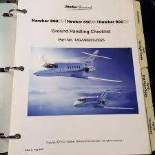 operator manuals u2013 g u0027s plane stuff