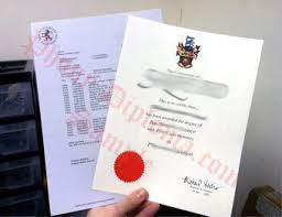 fake diploma and transcripts from united kingdom university