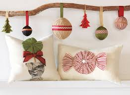 handmade pillows for the holidays family net guide to