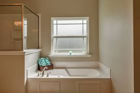 a team kitchen and bath