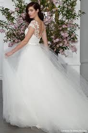 wedding dress eng sub legends romona keveza 2016 wedding dresses wedding inspirasi
