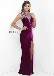 figure fitting prom dresses fashion dresses