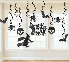 Halloween Bat Cutouts by Wholesale Halloween Decoration Witch Online Buy Best Halloween