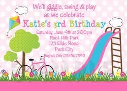 boy birthday invitation wording ideas 9 years birthday