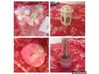 Wedding Decorations For Sale Wedding Decorations In Bristol Other Miscellaneous Goods For