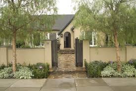 home el portico design build landscape