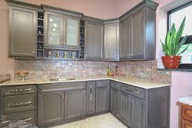 kitchen cabinets wholesale chicago 100 chicago kitchen cabinets custom kitchen cabinets