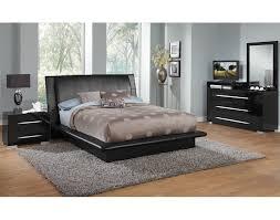Cheap Queen Bedroom Sets Under 500 Bedroom Storage King Size Bedroom Set American Signature