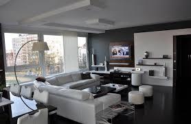 comment d馗orer sa chambre pour noel comment decorer sa chambre pour noel 5 image salon moderne aux