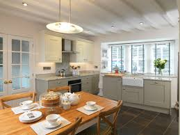 laura ashley kitchen collection be inspired by this traditional