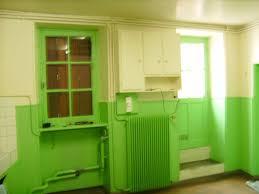 meuble cuisine vert anis cuisine vert anis impressionnant meuble cuisine vert about vert