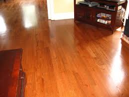 Scraped Laminate Wood Flooring Handscraped Laminate Flooring For Rustic House Inspiring Home Ideas