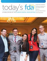 tfda mayjune 2017 issuu by florida dental association issuu