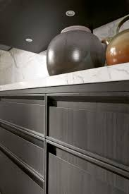 Liberty Kitchen Cabinet Hardware Pulls 152 Best Hardware Pulls And Knobs Images On Pinterest Hardware