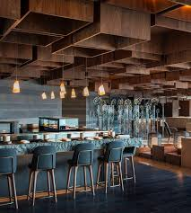 183 best eat and drink interiors images on pinterest cafe bar