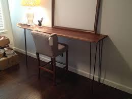 modern desks contemporary desks custommade com