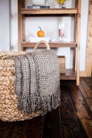 Knit Home Decor Fall Bedroom Decor Fabulous Fall Decor Ideas25 Best Fall Bedroom