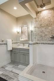 bathroom travertine tile design ideas marble tiles best for bathroom floor tile showers