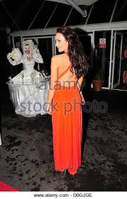 Halloween Costumes Chester Hollyoaks Chester Stock Photos U0026 Hollyoaks Chester Stock Images