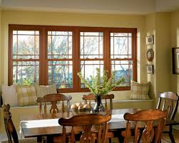 interior designing for home windows gallery custom windows 1st choice windows and siding