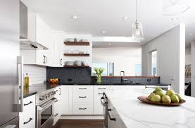 modern kitchen design idea 22 appealing rustic modern kitchen design ideas home design lover