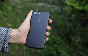 best black friday 2016 apple deals includes the pro iphone