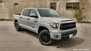 truck toyota tundra 5 things you need to know about the 2017 toyota tundra trd pro