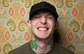deadmau5 gets the weirdest christmas gifts and we u0027re only kind of