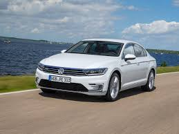 new 2017 volkswagen passat india price specifications features