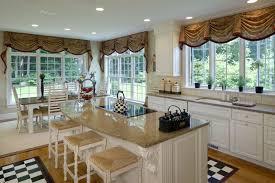 kitchen exquisite modern kitchen valance exquisite kitchens laplante2