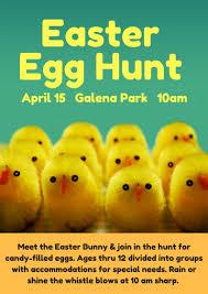 easter egg hunt 2017 draper city ut official website