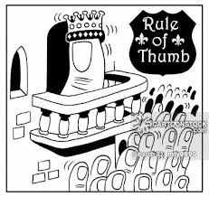 word puns cartoons and comics funny pictures from cartoonstock