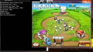 download game farm frenzy 2 mod farm frenzy 2 hack android clipzui com