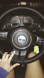 baby jeep wrangler 1469 best automobiles images on pinterest car jeep wranglers