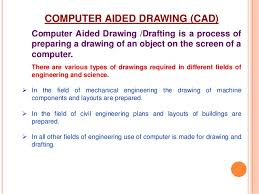 my ppt for autocad u0026autocad electrical