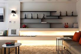 Home Decor Shelf by Shelving For Living Room Walls Marvelous Wall Shelf Ideas 3288