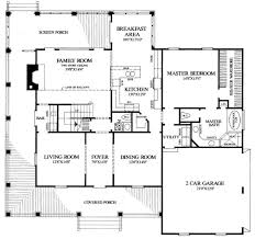 Country Home Floor Plans Australia 206 Best House Plans Images On Pinterest House Floor Plans