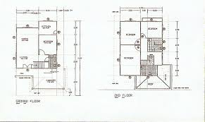 beauteous 40 apartment floor plans designs philippines design
