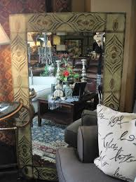 Home Consignment Store San Antonio Tx Welcome To Second Home Resale Gallery