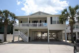 mother in law cottage myrtle beach properties for sale century 21 thomas south carolina